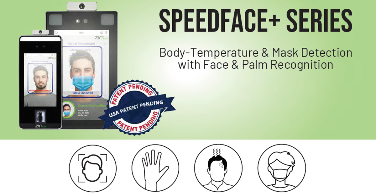speedface